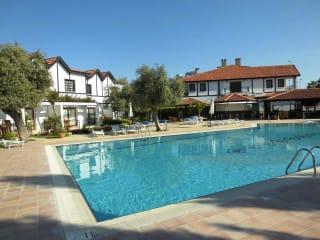 The Ship Inn Hotel Villas Girne