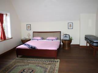 Hotel Amara Mountain Resort