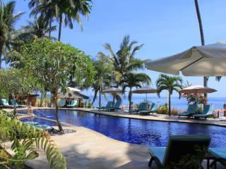 Holiway Garden Resort & SPA