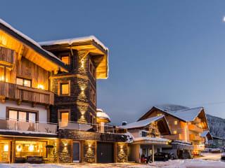 Www Hotel Schattauer Holidaycheck