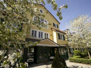 Freisinger Hof - Hotel & Restaurant