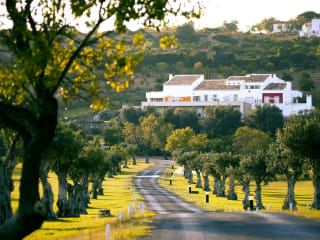 Vila Valverde - Design Country Hotel