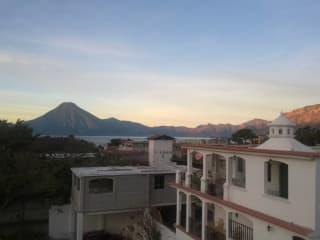 Hotel Perla Maya