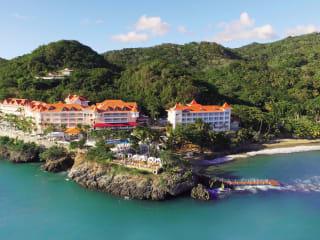 Luxury Bahia Principe Samana Don Pablo Collection