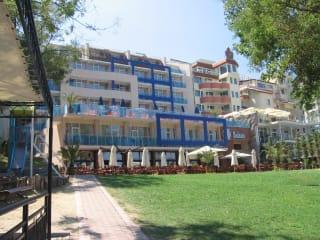 Hotel Selena Star