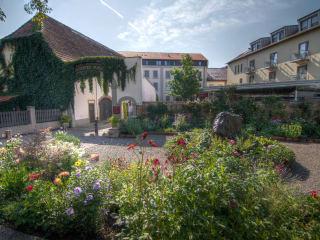 Hotel Zeiskamer Mühle