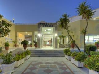 Corali Hotel & Corali Village