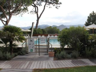 Hotel La Roya