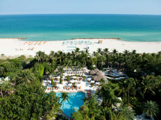 The Palms Hotel & Spa