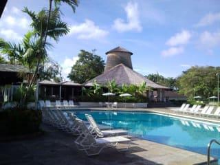 Hotel Mount Irvine Bay & Golf Club