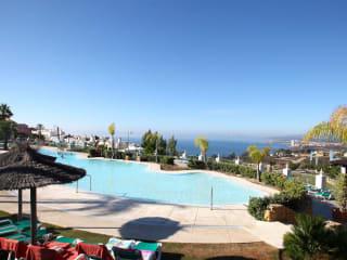 Pierre & Vacances Resort Terrazas Costa del Sol