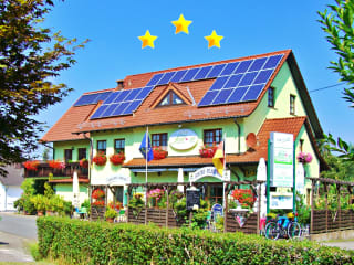 Hotel Seerose Bostalsee