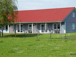 Bauernhof Karstens