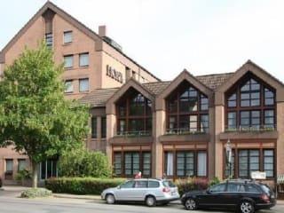Hotels In Nordstemmen Deutschland