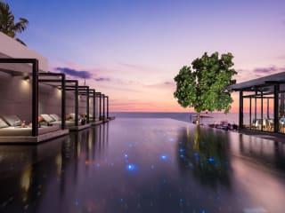 Aleenta Resort And Spa Phuket - Phangnga