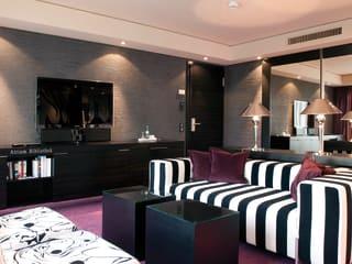 Hotel Atrium Mainz