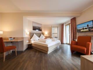Hotel Mohren Garni