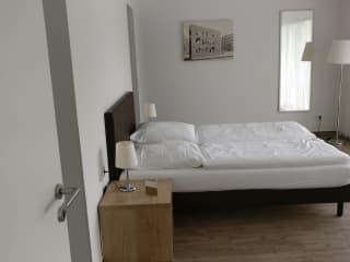 Adapt Apartments Berlin