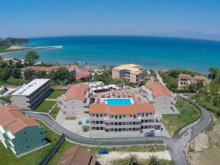Angela Beach Apartments Superior