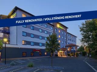 Hotel Holiday Inn Express Köln Troisdorf