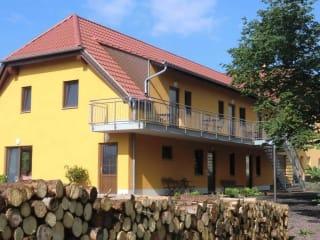 Ferienhof am Biberbach