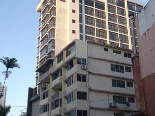 Best Western Plus Hotel Panama Zen