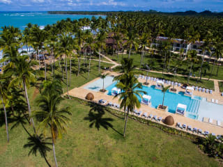 Viva Wyndham V Samana - Adults only