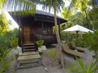 Hotel Wakatobi Dive Resort