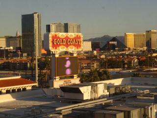 Hotel Gold Coast