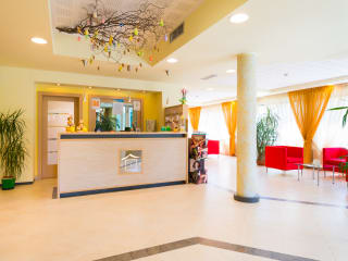 Holidaycheck Italien Hotel Liberty