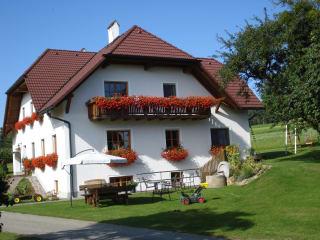 Bauernhof Grainmeister Hof