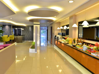 Hotel Idee