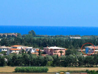 Holiday Residence Rifugio