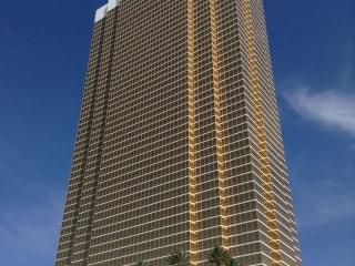 Hotel Trump International