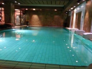 Schnäppchen Hotels Luxemburg, günstige Hotels Luxemburg, Luxemburg ...