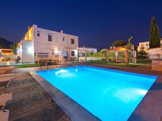 Villa Mare by Delfinia Resort
