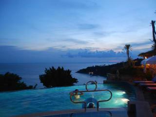 Hotel Koh Tao Resort