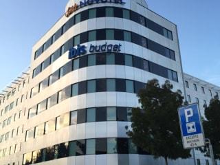 ibis budget Hotel Genève