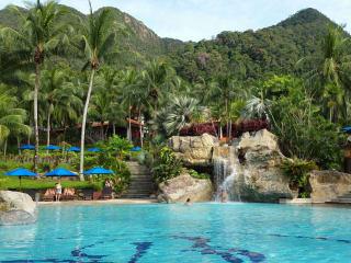 Hotel Berjaya Langkawi Beach & Spa Resort