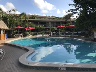 Best Western Hotel Naples Inn & Suites