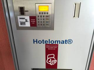Kehler ostermarkt in kehl holidaycheck for Appart hotel kehl