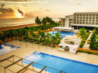 Riu Sri Lanka