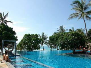 Samui New Star Resort