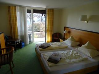 Hotel Summerhof