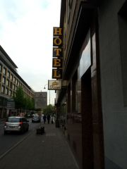 hotelpicture