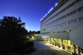 hotelpicture