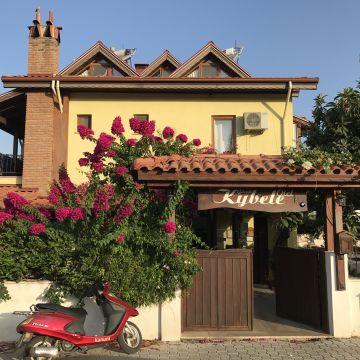 Hotel Kybele
