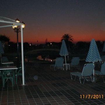 Hotel Creta Village & Creta Star & Creta Royal