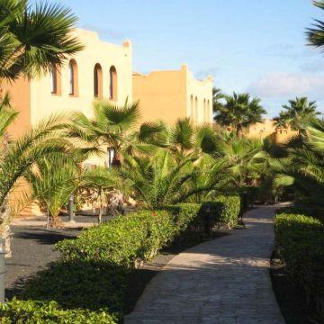 Villas Oasis Papagayo