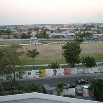 Hotel Belize Princess & Casino